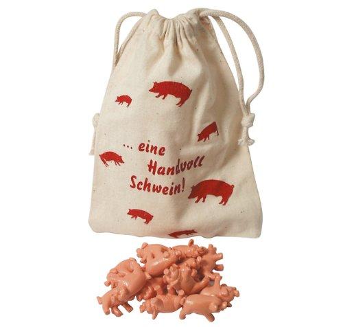 Bartl 104178 - Schweinebeutel